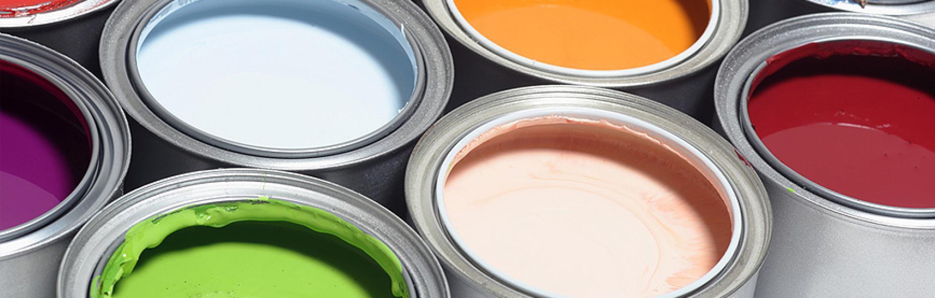 4 Como tirar mancha de tinta acrílica ou verniz de roupa