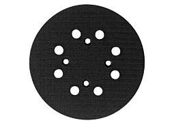 SKIL Prato de lixar (125 mm)