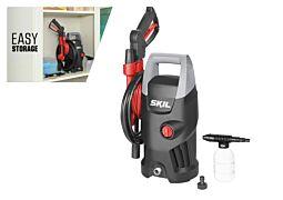 SKIL 0761 AA Máquina de limpeza a alta pressão
