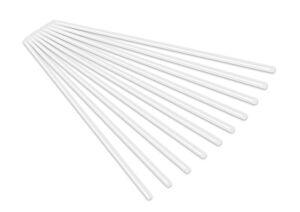SKIL E3 A250 / hastes de soldadura de plástico LDPE - 100 gr