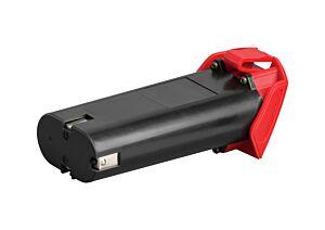 SKIL Bateria para tesoura de arbusto/relva